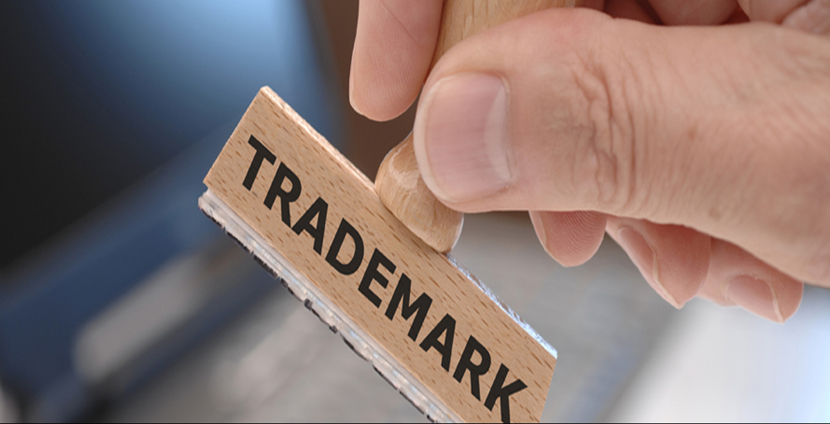 new trademark rules