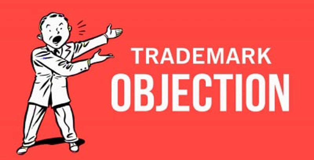 Trademark Objections