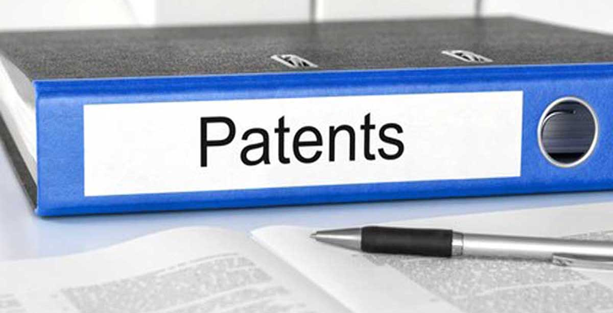 Patent™ is Taxable
